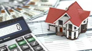 cara semak harga pasaran rumah