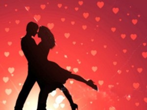 couple-valentines-day-640x480[1]