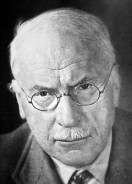 carl-jung-1-sized[1]