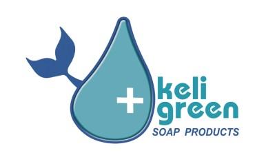 KG_Logo-6