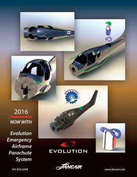evo_2016-BRS_Flyer