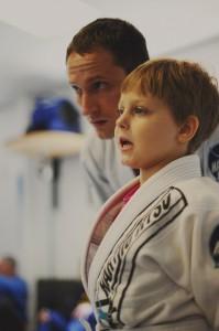 Conshohocken-19428-kids-martial-arts-Jiujitsu-mma-boxing-Hart