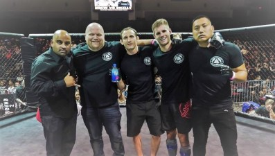Conshohocken MMA, Plymouth Meeting Martial Arts, PA BJJ
