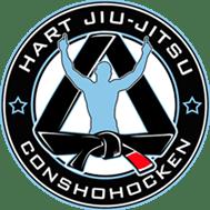 Hart BJJ, MMA & Kickboxing Academy
