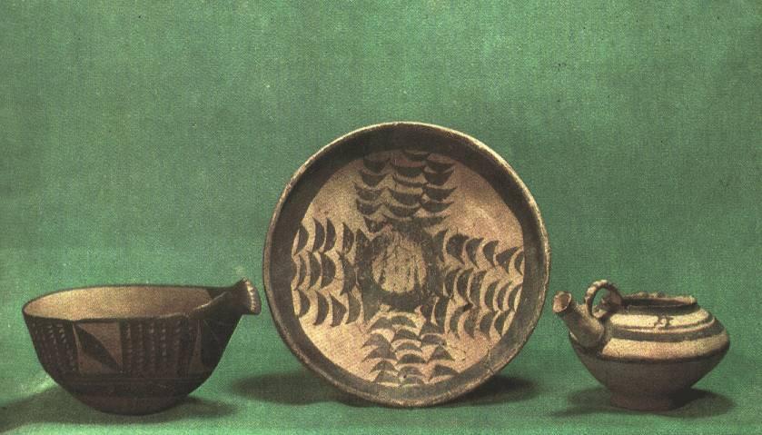 https://i2.wp.com/www.hartford-hwp.com/image_archive/ue/pottery03.jpg