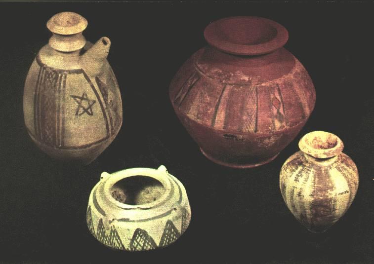 https://i2.wp.com/www.hartford-hwp.com/image_archive/ue/pottery05.jpg