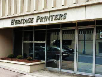 heritage_printers_hartford