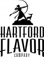 HartfordFlavorCo