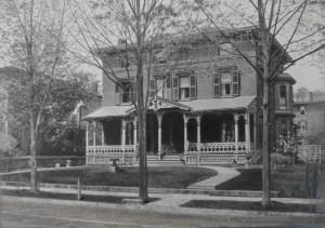 CSLIB PG 400 Boardman residence 14 Farmington Avenue 2