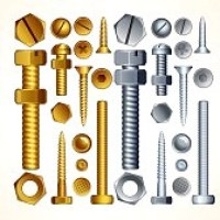 Nuts & bolts image