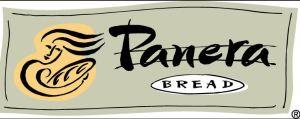pnaera-logo