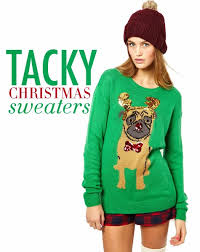 tackysweaters