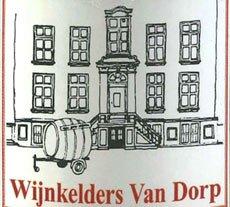 Wijnkelders van Dorp
