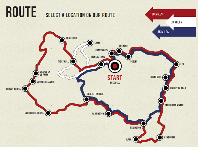 LEroica-Britannia-Route-Map