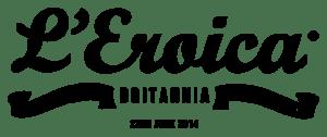 L'Eroica_Britannia_Logo-01