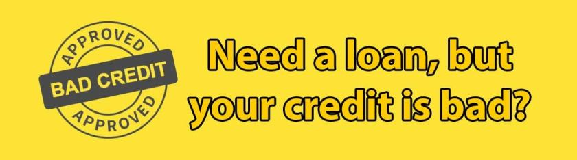 what are cash advance fiscal loans