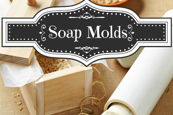 Soap Molds – Which One Is For You?