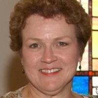 Patricia Ann Kuby
