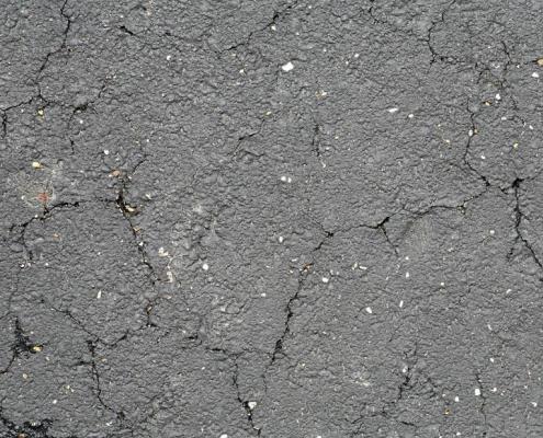driveway-sealer-hartshorn paving