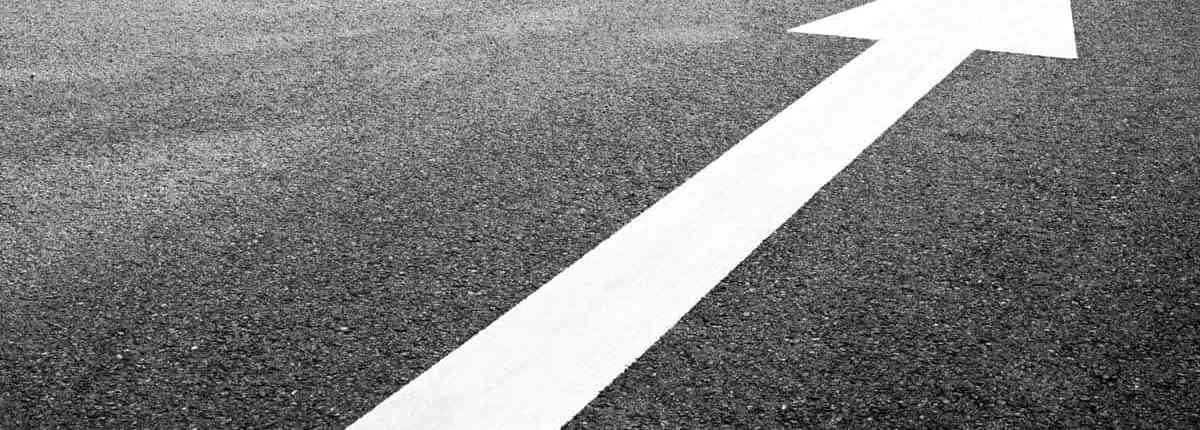 hartshorn-paving-company-line-striping