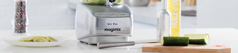 magimix le mini plus magimix brands