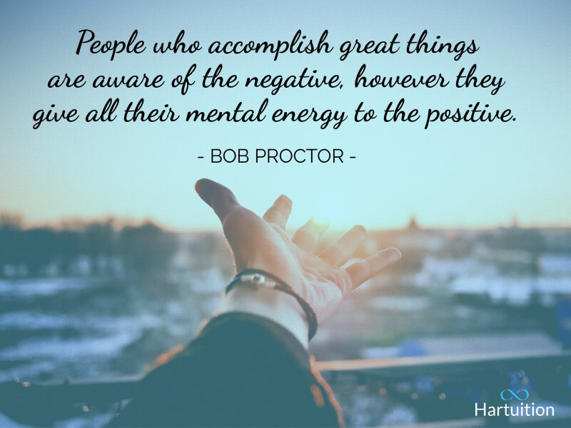 Image result for positive thinking quotes
