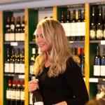 LeNord-Wijnproeverij-VivianneSanderse-november-klein_9