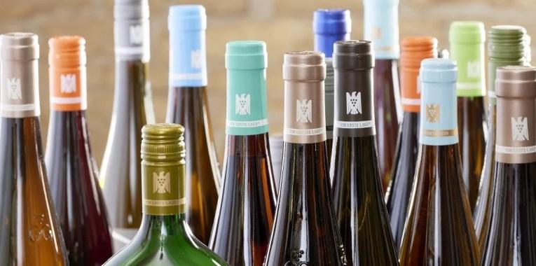 vdp duitse wijn