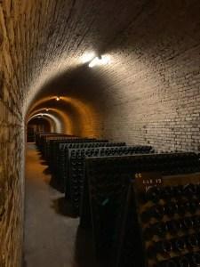 mousserende wijn methode traditionelle