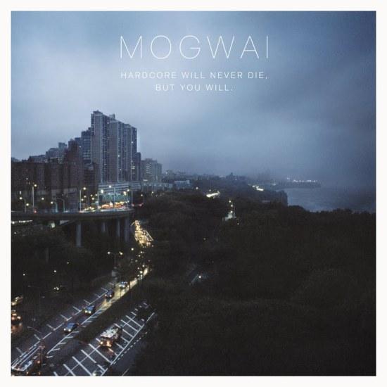 mogwai hardcore
