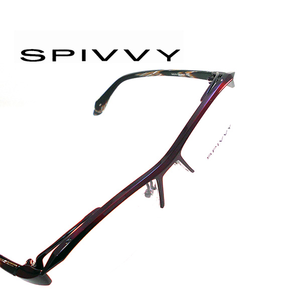 SP-1180_WN