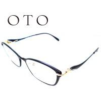 OTO00213