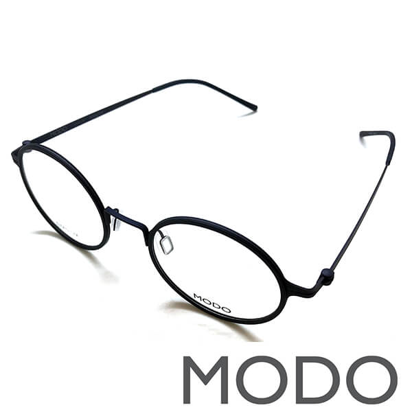 MODO4424INK