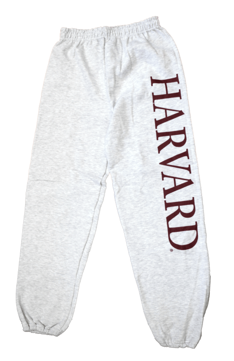 Harvard Mba Resume Template In Store Book Printing Custom Clubs Amp Services