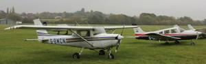 ppl private pilot's licence