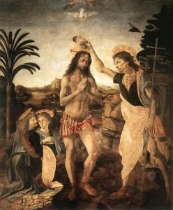 Baptism2-248x300
