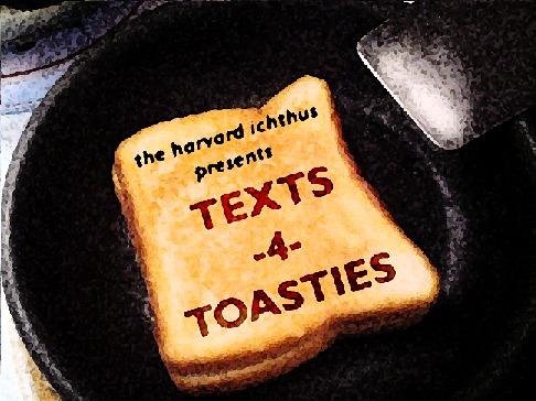 texts-4-toasties