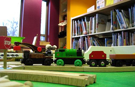 Image result for children's room