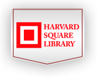 Harvard Square Library logo