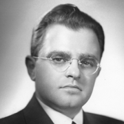 Rabbi Liebman
