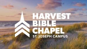 St. Joseph Campus