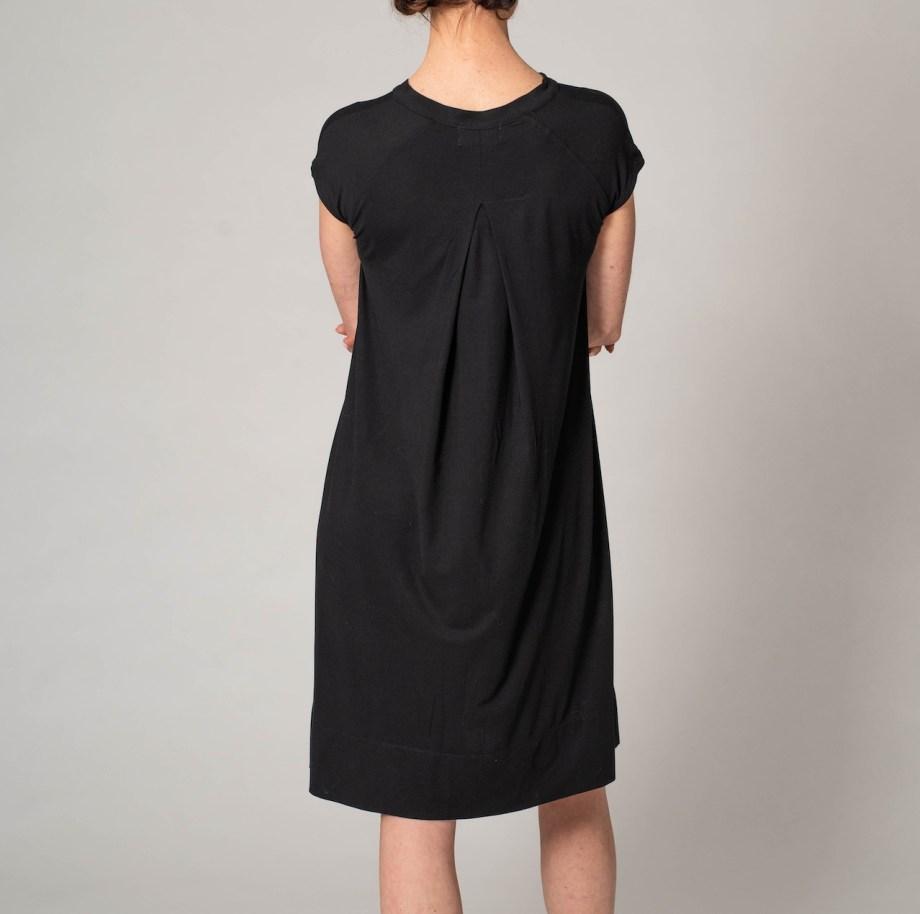 black-dress4