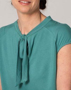 ocean-green-dress3