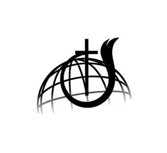 Home Harvest Of Praise Church Of God