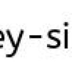 Bedroom Best King Size Canopy Bed For Elegant Master Bedroom Furniture Design Harvey Sinclair Com