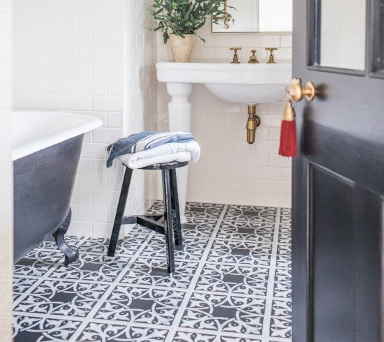 modern lvt design flooring harvey maria