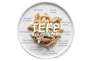 teff_benefits_plate2000px