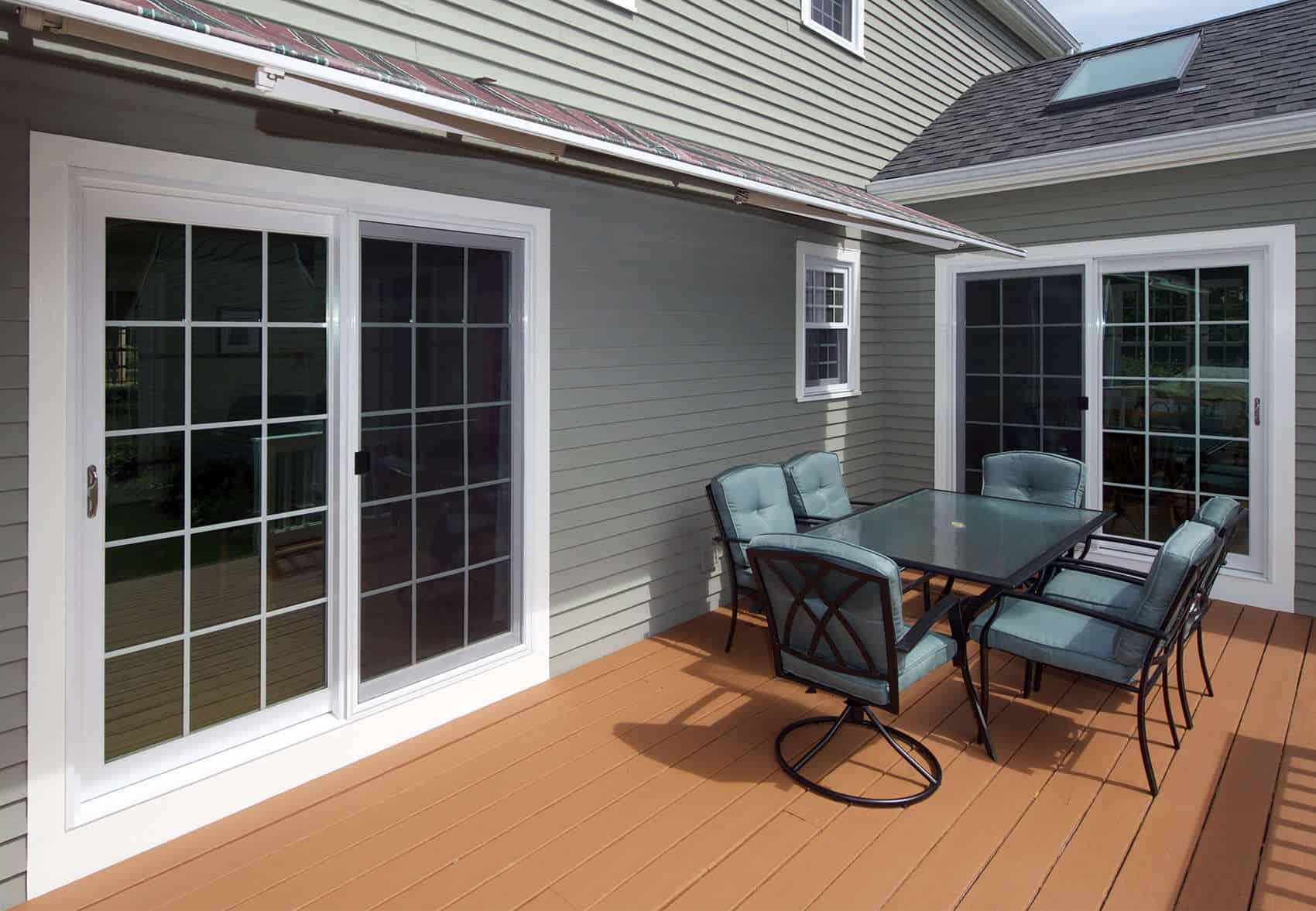 custom patio doors harvey windows doors