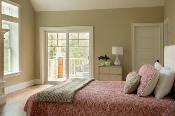 patio and entry doors harvey windows doors harvey windows doors