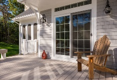 vinyl patio door harvey windows doors